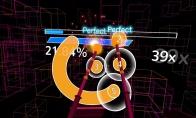 Seishin: Virtual Rhythm Steam CD Key