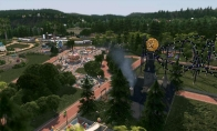 Cities: Skylines - Parklife Plus DLC Steam CD Key