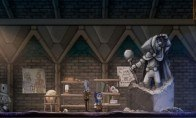 Teslagrad Steam CD Key