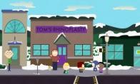 South Park: The Stick of Truth EU PS4 CD Key