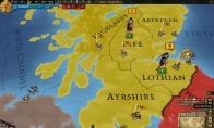 Europa Universalis III - Reformation SpritePack DLC Steam CD Key