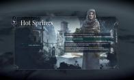 Frostpunk - On The Edge DLC Steam CD Key