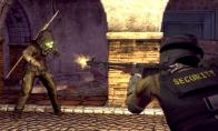 Fallout: New Vegas Steam Altergift