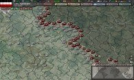Hearts of Iron III Collection Steam Gift