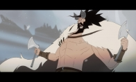 Banner Saga Trilogy - Deluxe Pack Steam CD Key