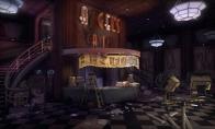 Saints Row: The Third - Gangstas in Space DLC Steam CD Key