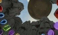 Fatal Gem VR (The First Match-3 VR Game) Steam CD Key