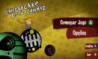 Cheesecake Cool Conrad Steam CD Key