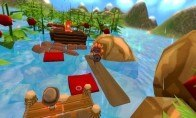 Twin Roads Steam CD Key