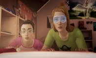 Life is Strange: Before the Storm - Farewell DLC US XBOX One CD Key
