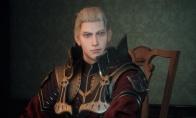 FINAL FANTASY XV - Episode Ardyn DLC Steam Altergift