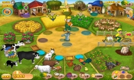 Farm Mania 2 Steam CD Key