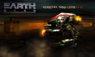 Earth 2140 - Soundtrack DLC Steam CD Key