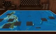 Ironclads 2: Caroline Islands War 1885 Steam CD Key