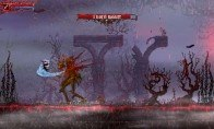 Slain: Back from Hell Steam CD Key