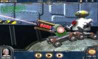 Crazy Machines 2 - Invaders from Space DLC Steam CD Key