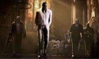 Batman Arkham Origins + Season Pass EU Steam CD Key