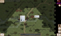 Fire and Fury: English Civil War Steam CD Key