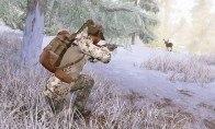 Hunting Simulator Clé Steam