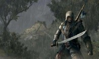 Assassin's Creed 3 - The Hidden Secrets Pack DLC Uplay CD Key
