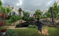 Sniper Rust VR Steam CD Key