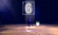 EquiMagic - Galashow of Horses Steam CD Key