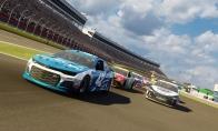 NASCAR Heat 3 Steam CD Key