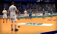 Handball 17 Clé Steam