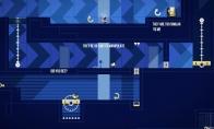 -KLAUS- EU Nintendo Switch CD Key