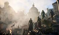 Assassin's Creed Unity The Chemical Revolution DLC EU Uplay CD Key