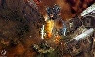 GEARGUNS - Tank offensive Steam CD Key
