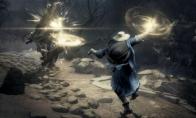 Dark Souls III - Ashes of Ariandel DLC US PS4 CD Key
