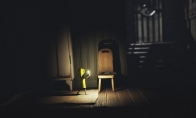 Little Nightmares - Secrets of The Maw Expansion Pass DLC Steam CD Key