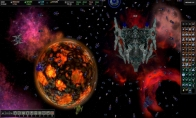AI War: Collection GOG CD Key