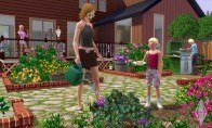Die Sims 3: Master Suite Stuff EA Origin Key