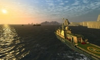 Ship Simulator Extremes - Full DLC Pack Steam CD Key