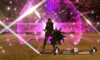 LEGRAND LEGACY: Tale of the Fatebounds Steam CD Key