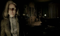 Remothered: Tormented Fathers EU Steam CD Key