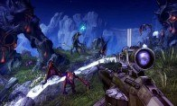 Borderlands 2 Mechromancer Pack DLC | Steam Key | Kinguin Brasil