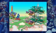 Mega Man Legacy Collection 2 NA Nintendo Switch CD Key