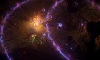 Pathfinder: Kingmaker - Royal Ascension DLC Steam Altergift