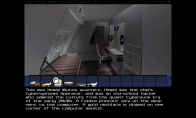 Mission Critical Steam CD Key