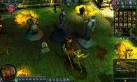 Dungeons - Into the Dark DLC Steam CD Key