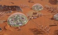 Surviving Mars US XBOX One CD Key