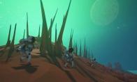 Astroneer Steam EU Steam Playxedeu.com Gift