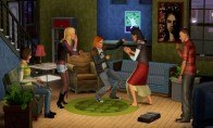 The Sims 3 70s, 80s, & 90s DLC Pack EA Origin CD Key