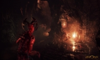Agony PRE-ORDER Steam CD Key