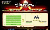 Showtime! Steam Gift