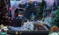 Endless Fables 2: Frozen Path Steam CD Key