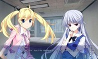 Idol Magical Girl Chiru Chiru Michiru Part 2 Steam CD Key